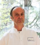 Bertrand-Yves
