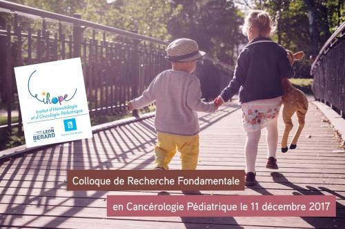 colloque-cancerologie-pediatrique
